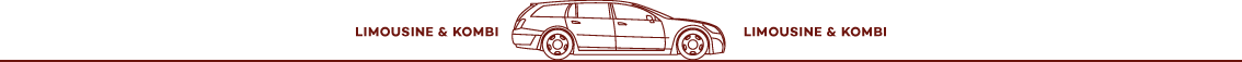 Lackiererei, Auto Lackiererei, Unfall, Reparatur, Instandsetzung, Karosserie, Smart Repair, Dellen entfernen, Auto Lack Service Denis Wels, Kulmbach, Bamberg, Bayreuth, Hof, Bayern, Ayurveda, Bamberg, Wellness, Meditation